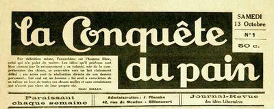 conquete_du_pain.jpg