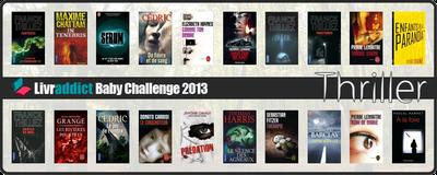 thriller-2013.png