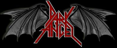 Dark-Angel---Logo.jpg