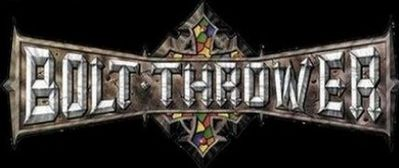Bolt-Thrower---Logo.jpg