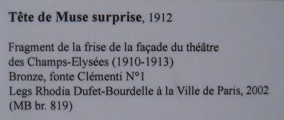 Bourdelle-2-3287.JPG