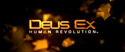 deusexhumanrevolutiontrailer1