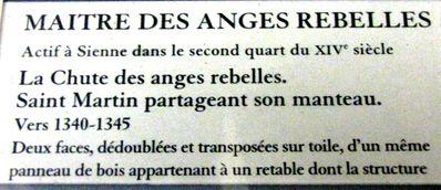 Louvre-27 0680