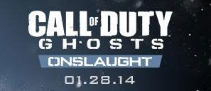 Call-Of-Duty-Ghosts-Onslaught.jpg