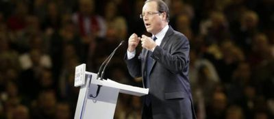 Francois-Hollande-Bourget-22-01-12.jpg