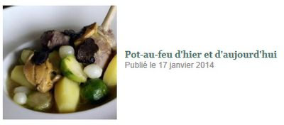 pot au feu au potiron by acb 4 you