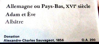 Louvre-25-6945.JPG