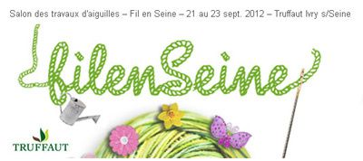logo-filenseine