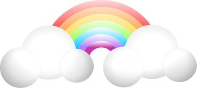 cloud-rainbow-clip-art_f.jpg