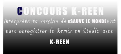 Concours-K-Reen 05