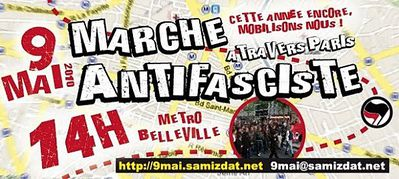 manif-antifasciste-9-mai--2009-copie-1.jpg