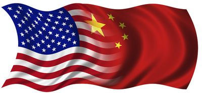 usa-china-flag.jpg