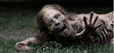 the-walking-dead-article-564x261.jpg