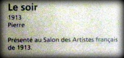Oise-4-8840.JPG