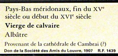 Louvre-25-6889.JPG