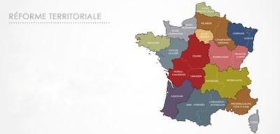 Carte-reforme-territoriale.jpg