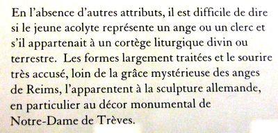 Louvre-25 6848