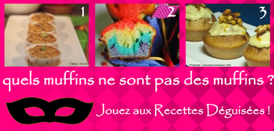 recettes-deguisees-exemple.png