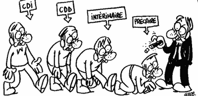interim-cgtcg08-cg08-syndicat-cgt-ardennes-08.png