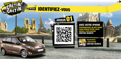 lapins-cretins-renault-qrcode2.png