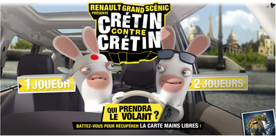 lapins-cretins-renault-qrcode1.png