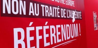 Referendum-non-traite-europeen.jpg