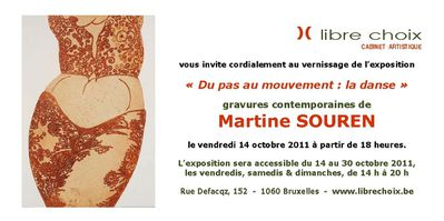 invitation_web-martine.jpg