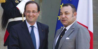 Hollande-au-Maroc.jpg