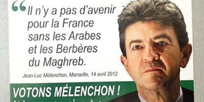 Faux-tract-Melenchon.jpeg