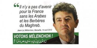 faux-tract-FN-Melenchon.jpg