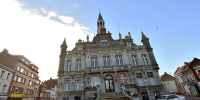 photo-mairie-Henin-26-03-14.jpeg