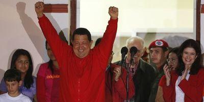 chavez-victoire2012