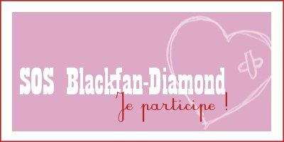 logo Blackfan Diamond