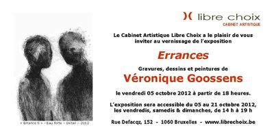 invitation_vernissage_vg.jpg