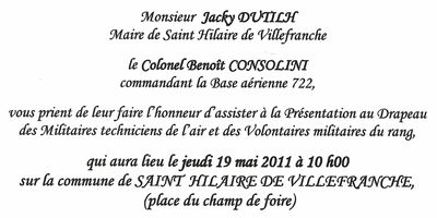 2011 05 19 Invitation R