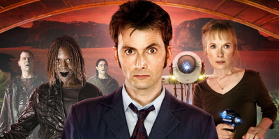 Doctor-Who-The-Waters-of-Mars-Banner.png