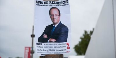 manif-Hollande-copie-1.jpg