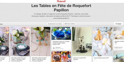 papillon-pinterest-tables-en-fete