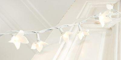 Light-Garland.jpg