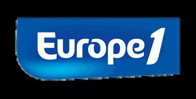 Logo-Europe1.png