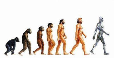 evolution-de-l-homme-du-singe-a-l-homme-bionique-copie-1.jpg