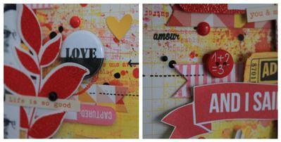 Flore---Perou-Kesi-express---details.jpg