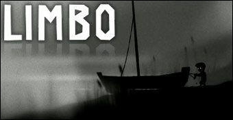 limbo-xbox-360-00a