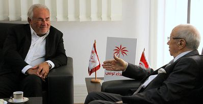 Dominique-Strauss-Kahn-essebsi.jpg