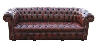 canape-chesterfield-whisky1.jpg