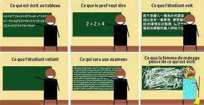 humour-prof.jpg