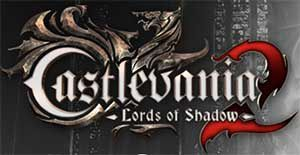 Castlevania-Lords-of-Shadow-2.jpg