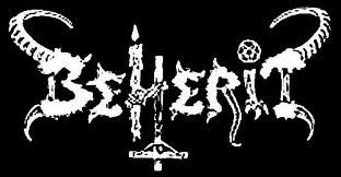 Beherit---Logo.jpg