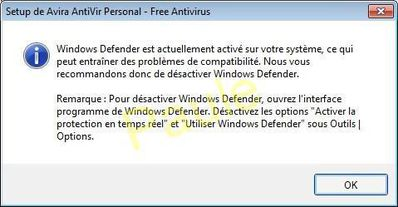 02 - Windows Defender