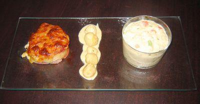 Tournedos-de-dinde-coppa-mozzarella-et-risotto.JPG
